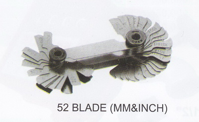 fluke 52 kj thermometer manual