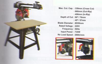 Product Of Mesin Potong Supplier Perkakas Teknik