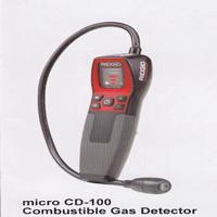 ridgid micro cd 100 manual